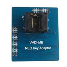Xhorse NEC Adapter